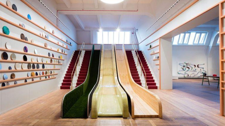 wonderlab-exhibition-interiors-design-science-museum-london-uk_dezeen_hero2-1704x959